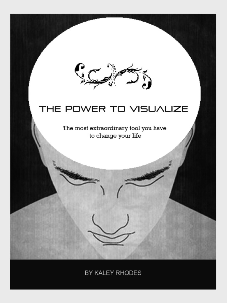 the power of the subconscious mind free pdf download ebook