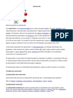Aminoácido.doc