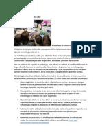 Metodologías Educativas.docx