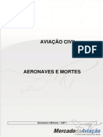Aeronaves_e_motores ( Extra Mercado Da Aviação) ( Lido )