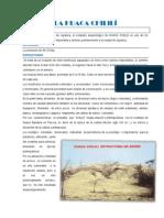 huaca Chililí.docx