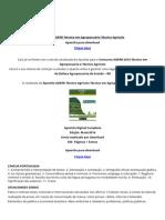 ApostilaADERR Download Técnico em Agropecuária Técnico Agrícola.pdf