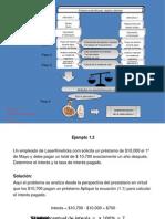 Libro Económica Cap.1