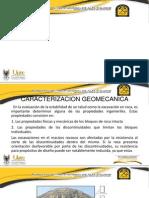 Mas Presentaciones Uptc