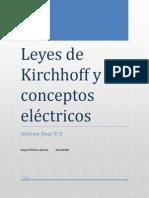 Laboratorio N°1 informe final.pdf