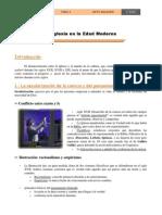 apuntes Tema 4.pdf