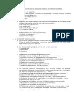 Educación y valores en el Ejército Argentino