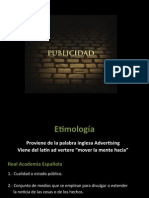 publicidad.pdf