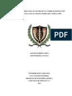Torre destilacion.pdf