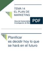plandemarketing-100321080703-phpapp01
