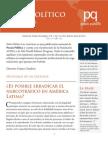 Folio Politico Junio 2012b