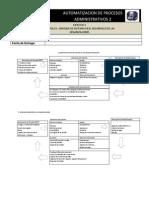 Ejercicio 1evaluanet Modelo IPO este si.docx