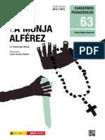 La Monja Alferez 63