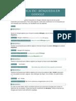 cuestionarioGoogle.odt