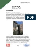 18-SeismicFailureOfWalls20121126