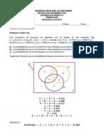 Solucion_Quiz_Estadistica_22_11_2012 (2)