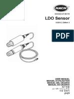 DOC023.97.80170_ed3(Sensor de Oxigeno)