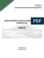 Analisis Multitemporal Humedales (1)