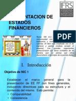 CLASE 3 NIC 1 Pres EE FF ICG54 2014.pdf