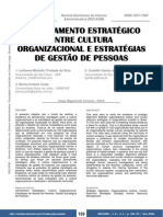 Dialnet OAlinhamentoEstrategicoEntreCulturaOrganizacionalE 4059233 (1)