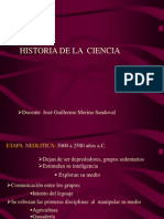 La Gnosis Prohibida Ebook Download