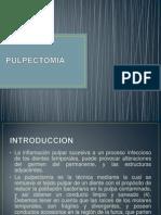 92473446-PULPECTOMIA