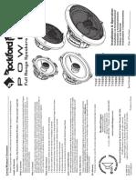 1230-55856-01_Power_FullRange-MAN 6x9 power.pdf