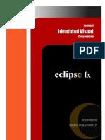 eclipso maquetacion