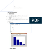 MatLab Part 4