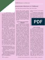 Mycoplasma_pneumoniae_Infections_in_Childhood.24.pdf