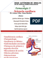 Insuficiencia Cardiaca.pptx