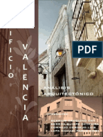 Historia 6, Edificio Valencia.pdf