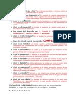 Cuestionario de Ciencias 7 Revisado 27oct2013