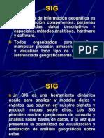 1_Teoria_Que es SIG