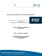 Anexo No3 Glosario de Términos