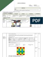 sesindeaprendizajecapacitacin-120520023914-phpapp01