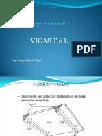 VigasToL