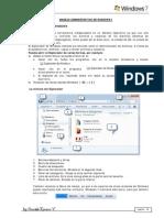Manual Windows 7 2