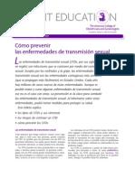 sp009.pdf