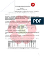 2. Procedimiento de Aplicación de Cuotas en Listas Provincias Con Pob Orig (1)