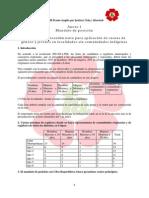 1. Procedimiento de Aplicación de Cuotas en Listas Provincias Sin Pob Originaria (1)