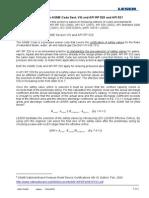 EHB en File 7.4.1 Premise on ASME Section VIII and API RP 520