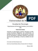 Tesis Doctoral JML5