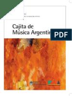 CajitaMusica Baja (1)
