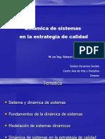 001_dinamica_de_sistemas[1]