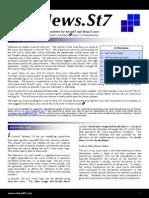 News St7 8-2010[1]