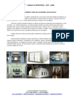 PDF Cabinas Automotrices Safe 1200