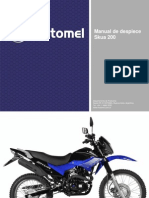 Manual Skua 200 FINAL_1393358854