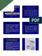 Operaciones Unitarias II i b