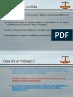8 Clase Pia Derecho Laboral